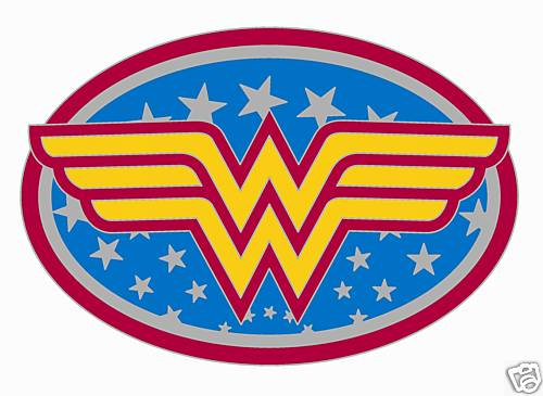 Wonder-Woman-Logo1[1]