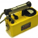 cdv-700_geiger_counter_circa_1960[1]