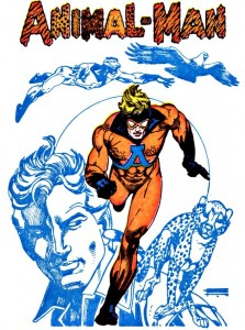 Animal_Man_0003