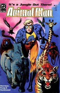 Animal_Man_1