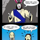wth_easter-strip
