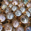 photo-pile-of-clocks