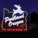 large_Portlandsign